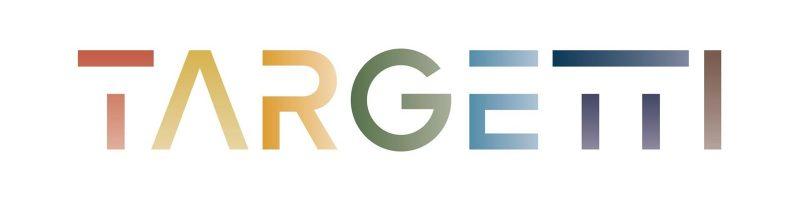 trgetti logo