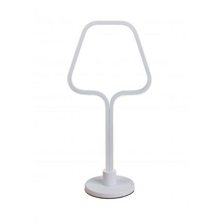 led-presley-l-lumetto-led-bianco